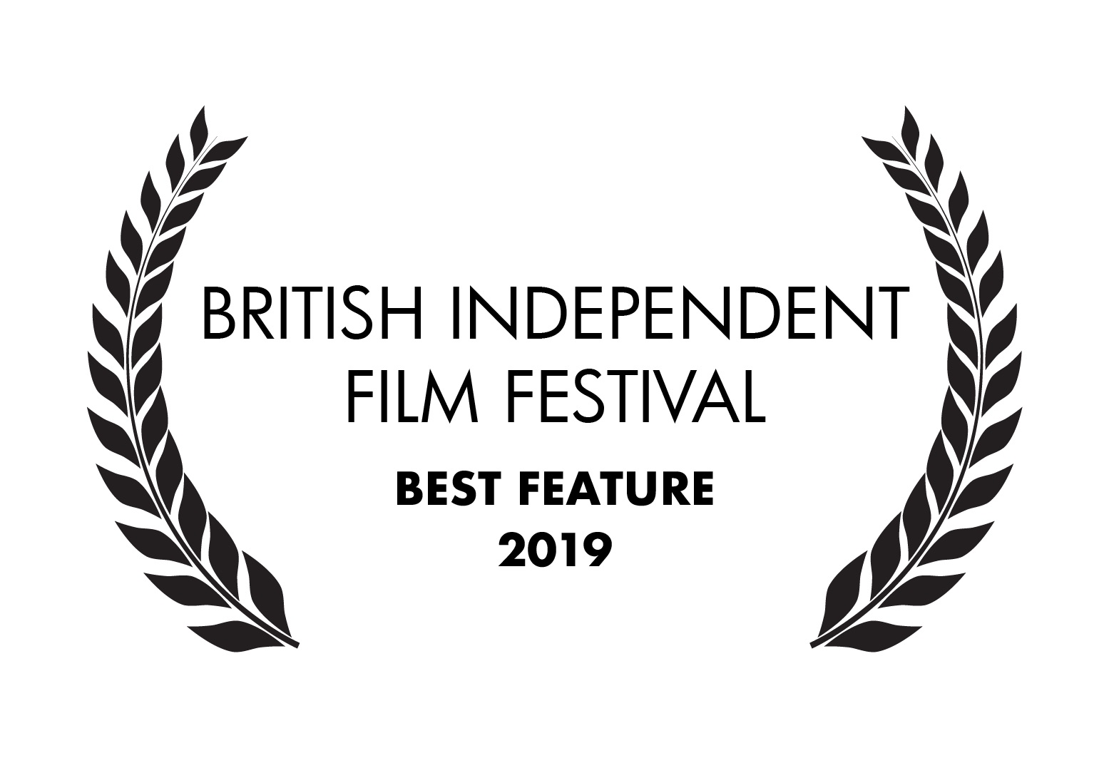 British Independent Film Festival