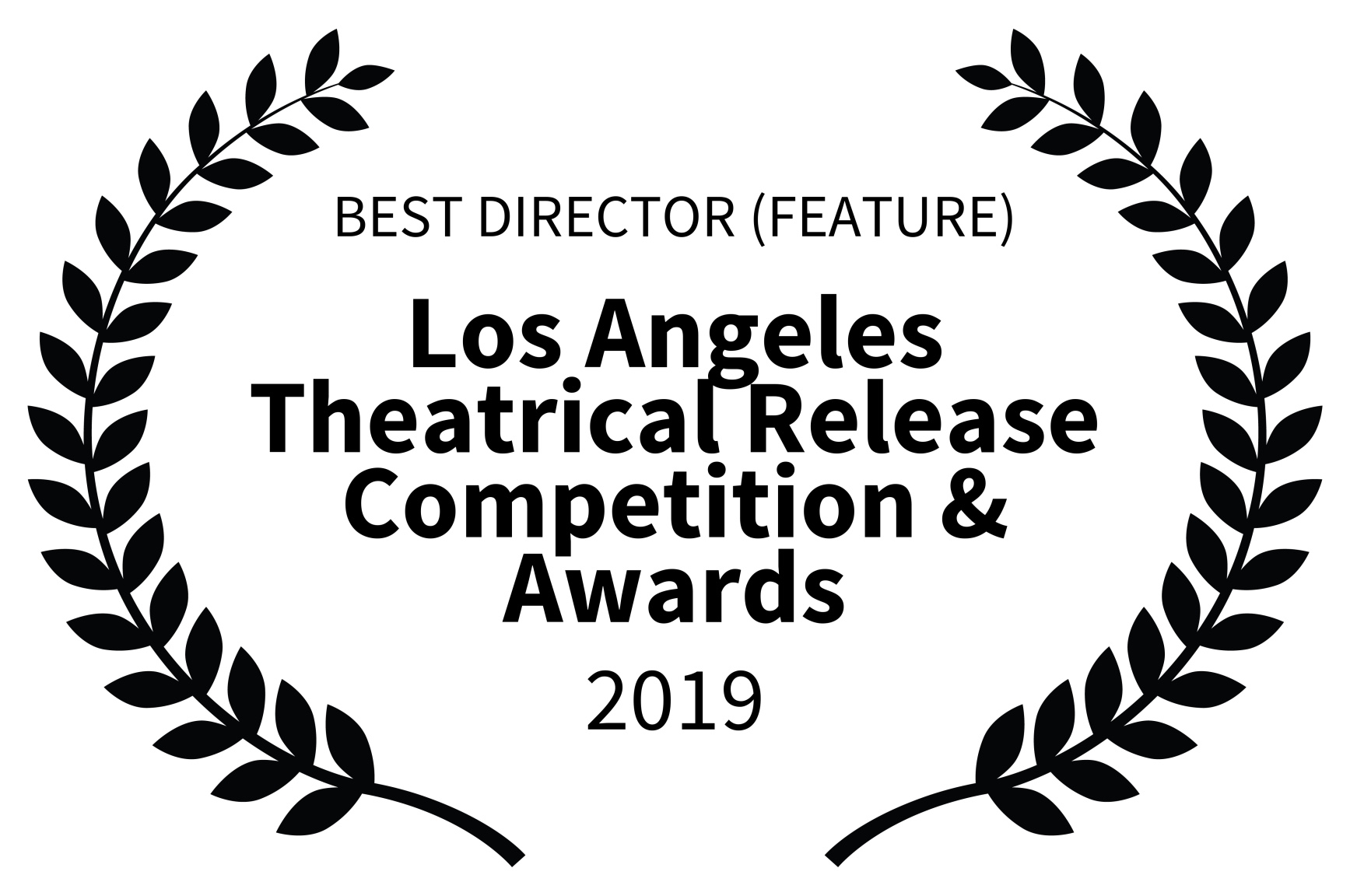 LA Theatrical Release Competition & Awards