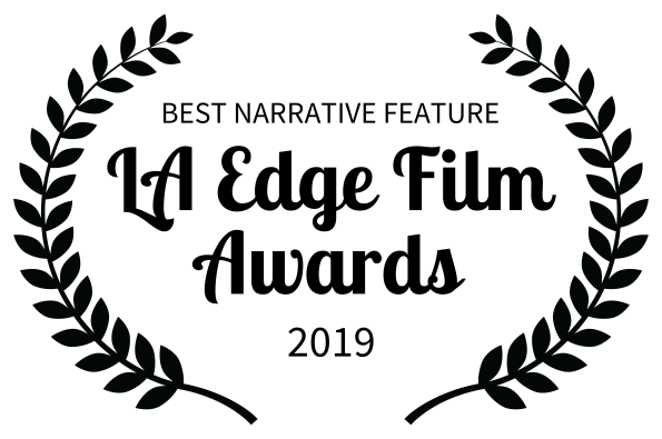 LA Edge Film Awards