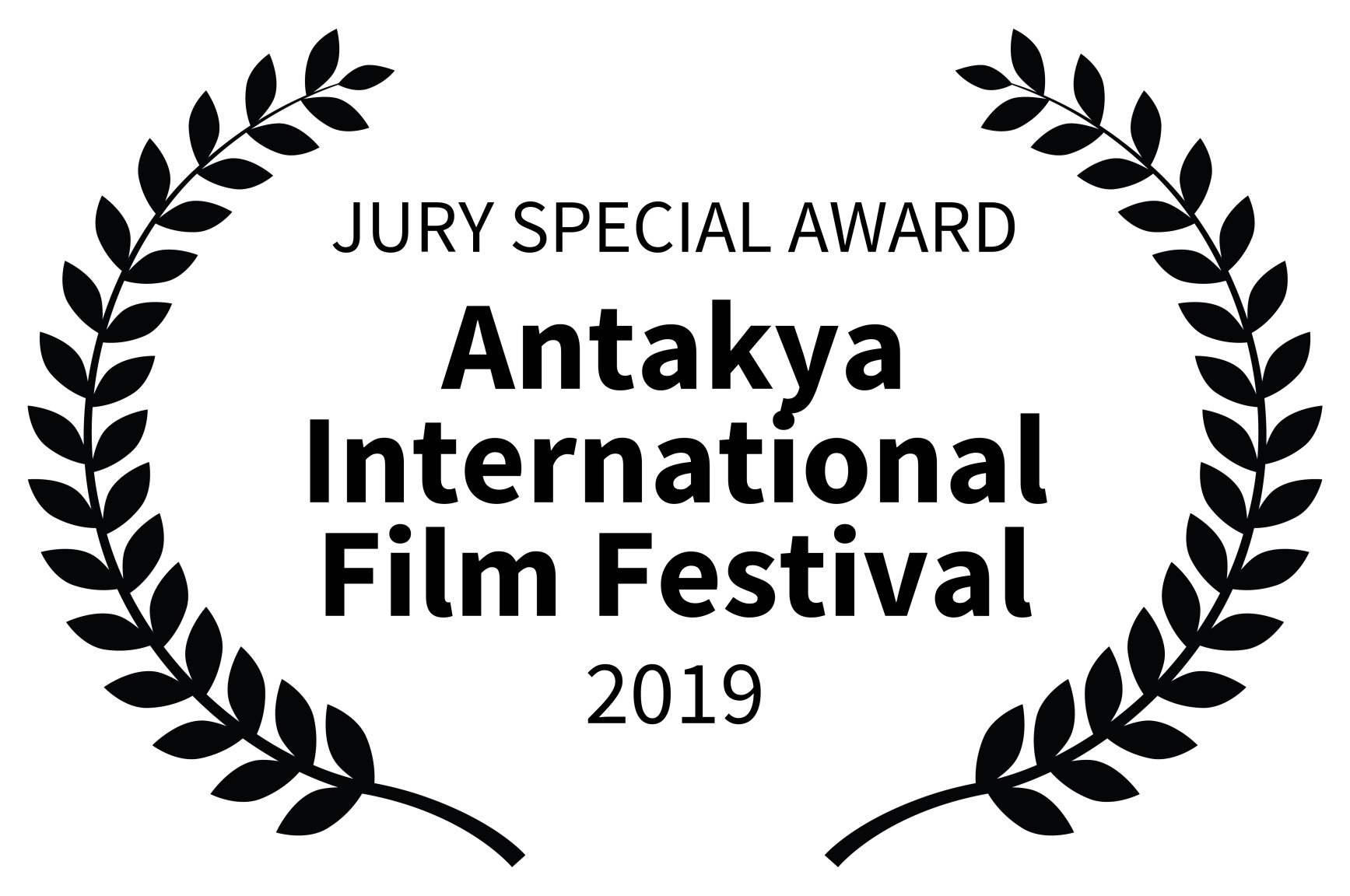 Antakya International Film Festival 2019